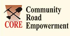 Core Kenya Logo