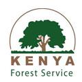 Kenya Forestry Service