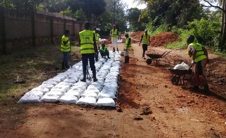 msabweni-roadwork