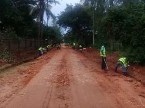 msabweni-roadworks